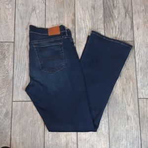 Lucky Brand | Sweet Boot Jeans